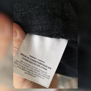 Nike Jackets & Coats - Nike dri fit performance zip up hoodie